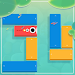 Download POND JOURNEY- Unblock Me Free 1.0.0 APK