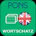 Download PONS Englisch Wortschatz 1.0 APK