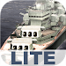 Download Pacific Fleet Lite 2.08 APK