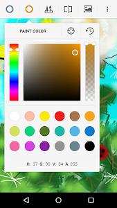 Download Paint Free 3.5.4 APK