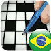 Download Palavras Cruzadas Brasileiro 1.5 APK