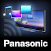 Download Panasonic TV Remote 2 2.73 APK