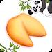 Download Panda Fortune Cookie 1.0 APK
