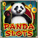 Download Panda Best Slots Free Casino  APK