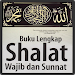 Download Panduan Sholat Fardu & Sunnah 1.17 APK