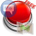 Download Panic button SMS With Location 1.0 APK
