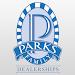Download Parks Motors 2.3 APK