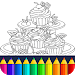 Download Party Coloring 9.7.2 APK