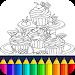 Download Party Coloring  APK