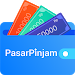 Download PasarPinjam 0.1.1 APK