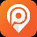 Download PassApp Taxi in Cambodia 0.22.2-THUNDERSTORM APK