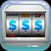 Download Passion Slots - Slot Machines 1.0 APK