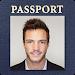 Download Passport Photo ID Studio 1.1 APK