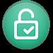 Download Password and lastpass generator Pass Creator 1.35 APK