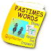 Download Pastimes  APK