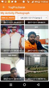 Download Patanjali Yog Pracharak 1.9 APK