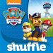 Download Paw Patrol by ShuffleCards 1.0.1 APK