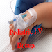 Download Pediatric IV Dosage 2.7 APK