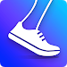 Download Pedometer - Step Counter Free & Calorie Burner 1.0.17 APK