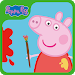 Download Peppa Pig: Paintbox 1.2.6 APK