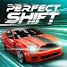 Download Perfect Shift 1.1.0.10004 APK