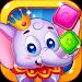 Download Pet Circus 1.4.4 APK