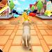 Download Pet Run - Puppy Dog Game 1.4.0.1 APK