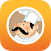 Download PetitChef, cooking and recipes  APK