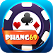 Download Phang69 - Game Bai Online 2.2 APK