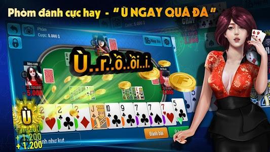 Download Phang69 - Game Bai Online 2.2 APK