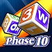 Download Phase 10 Dice™ Free 1.0 APK