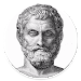 Download Philosophy Quotes, Philosophos 3.0 APK