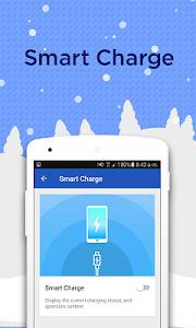 Download Phone Cooler Cooler Master CPU 1.1.9 APK