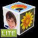 Download Photo Cube Lite Live Wallpaper 2.0 APK