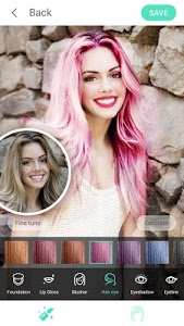 Download Photo Editor - Beauty Camera & Photo Filters 2.3.0.2 APK