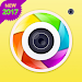 Download Photo Editor - Photo Effects 1.1 APK