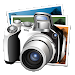 Download Photo Effects Pro 3.3.8 APK
