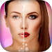Download Photo Face Makeup 2.1 APK