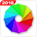 Download Photo Gallery HD & Editor 1.6.2 APK