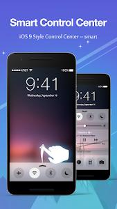 Download Photo Pattern Lock Screen-DIY 2.0 APK
