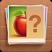 Download Photo Quiz - Guess Pictures 1.9.3 APK