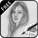 Download Photo Sketch : Photo Editor 5.2.89 APK