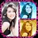 Download Photo Collage Studio 2.2 APK