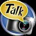 Download Photo talks: speech bubbles 4.13 APK
