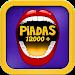 Download Piadas 12000+ 1.0 APK