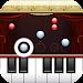 Download Piano Lesson PianoMan 1.1.8 APK