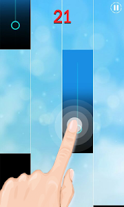 Download Piano Tiles 2 - Edition 2017 1.1.20 APK