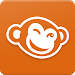 Download PicMonkey Photo Editor: Design, Touch Up, Filters 1.11.3 APK