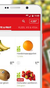 Download Picnic Online Supermarket 1.15.1 APK
