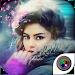 Download Pics Editor 2018 1.0 APK